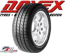 Novex T Speed 2 155/80 R13 79T