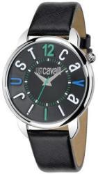Just Cavalli R7251138525