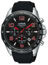 Lorus RT361CX9