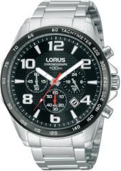 Lorus RT351CX9
