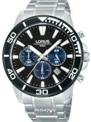 Lorus RT337CX9