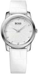 HUGO BOSS 1502350