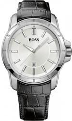 HUGO BOSS 1512923