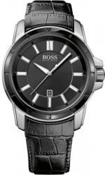 HUGO BOSS 1512922