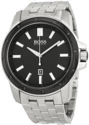 HUGO BOSS 1512924