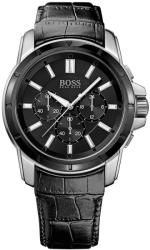 HUGO BOSS 1512926