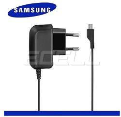 Samsung ATADU10EBEC