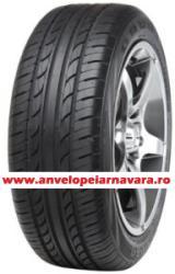 Duro DP3000 205/50 R15 86H