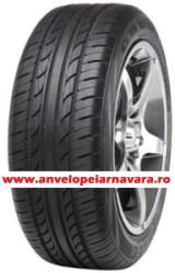 Duro DP3000 195/50 R15 82H