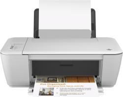 HP Deskjet 1510 (B2L56B)