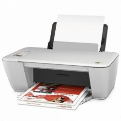 HP Deskjet Ink Advantage 2545 (A9U23C)