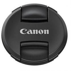 Canon E-72 II (6555B001AA)
