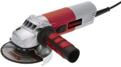 Kress 1100 WSX 125