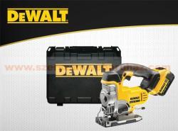 Dewalt DCS332M2-QW