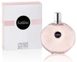Lalique Satine EDP 30ml