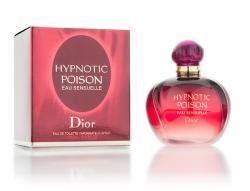 Dior Pure Poison Sensuelle EDT 100ml Tester