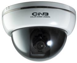 CNB DFL 21 S