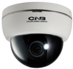 CNB DBM-21VD
