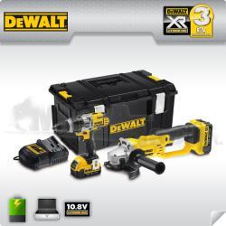 Dewalt DCK293M2-QW