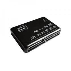 Compact kártya olvasó külsõ USB