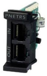 APC PNETR5