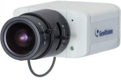 GeoVision GV-BX2400-4V