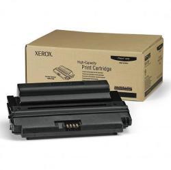 Xerox 106R01246
