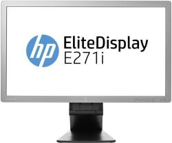 HP EliteDisplay E271i (D7Z72AA)