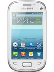 Samsung S5292 Rex 90