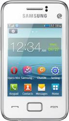 Samsung S5220R Rex 80