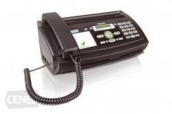 Philips Magic 5 Voice (PPF675)