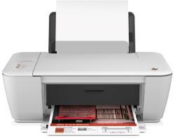 HP Deskjet Ink Advantage 1515 (B2L57C)