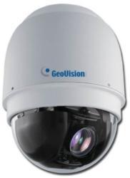 GeoVision SD200