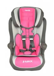 Nania I-Max SP Lux Isofix