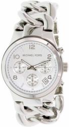 Michael Kors MK3149