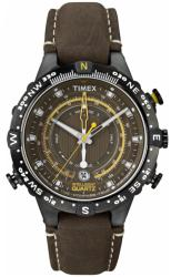 Timex T2P141
