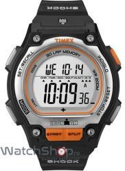Timex T5K582