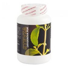 Stevia Crysa Nova por 50g