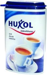 Huxol Édesítő tabletta 650db