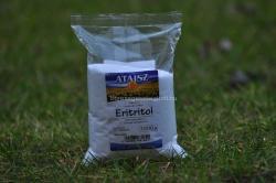 Ataisz Eritritol 1kg
