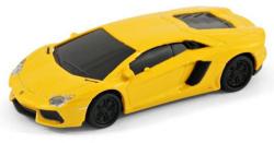 Autodrive Lamborghini Aventador 8GB