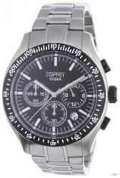 Esprit ES1028610