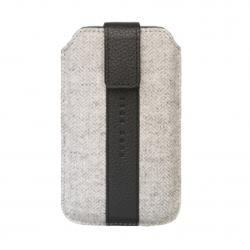 HUGO BOSS Alness iPhone 4/4S