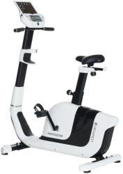 Horizon Fitness Comfort 3