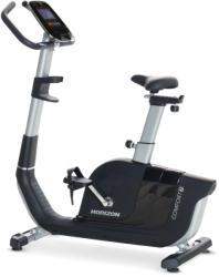 Horizon Fitness Comfort 7i