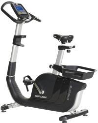 Horizon Fitness Comfort 8i