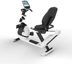 Horizon Fitness Comfort Ri
