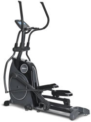 Horizon Fitness Andes 8i