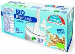 The Bridge Bio rizsital 3x200ml