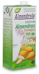 Almendrola Bio mandula ital 1000ml